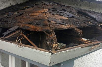 External Property Maintenance